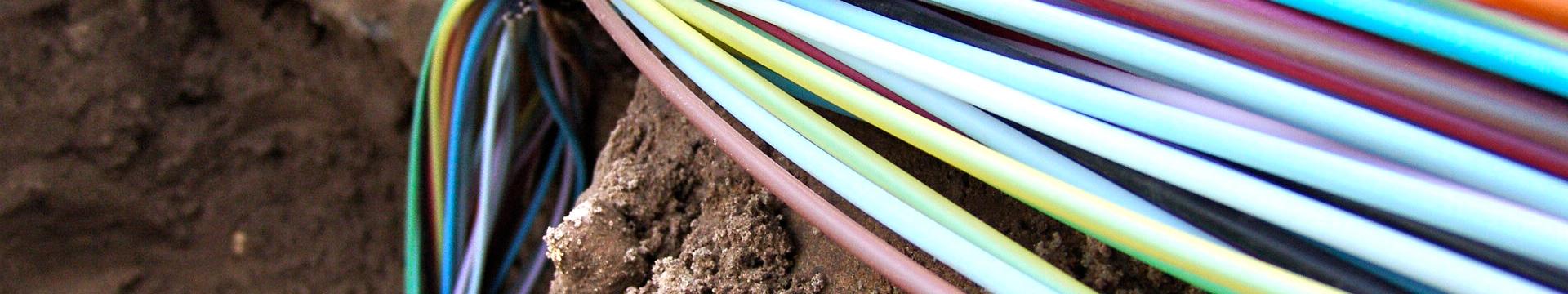 wion kabels en leidingen