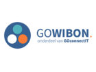 naamswijziging Geodan Van den Berg naar GO Wibon